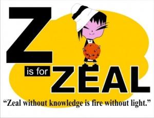 squiddo.com Z_is_for_Zeal